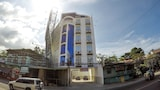 Rose Hotel - Laoag Hotels