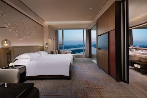 InterContinental Quanzhou