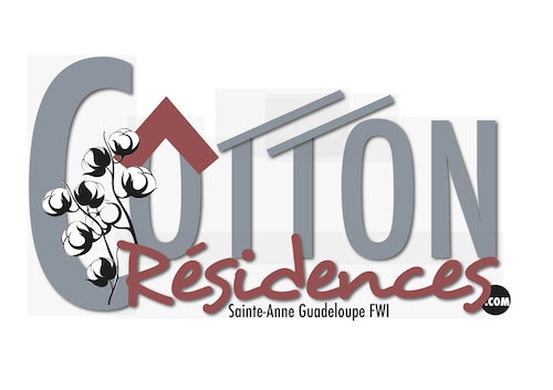 Cotton Residences Cherry Beach of Caravelle