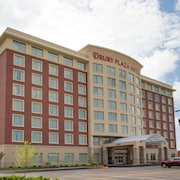 Drury Plaza Hotel Columbia East