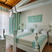 Domus Corallia Luxury Rooms