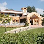 Duni Royal Holiday Village - All Inclusive