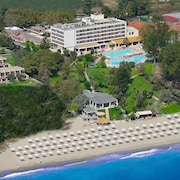 Bomo Club Olympus Grand Resort - All Inclusive
