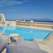 Mykonos Hippy Luxury