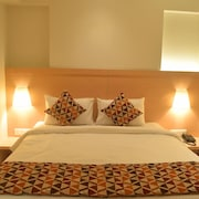 South Coast Hotels Thane