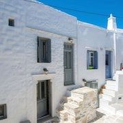 Athina Exquisite Houses