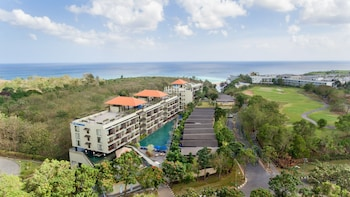 Wyndham Dreamland Resort Bali