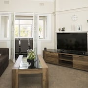 Furnished Suites Near Bondi Beach CBD