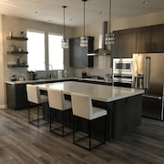 Beautiful New Ski/ Summer / Business Home at the Base of the Cottonwood Canyons