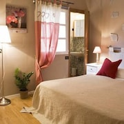 Guest House Locanda Gallo