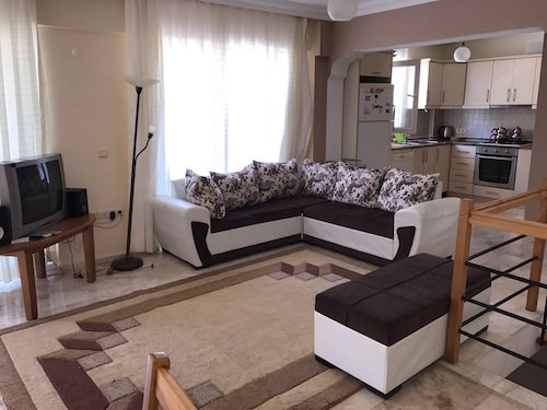 Butik Villas - 3 Bedroom