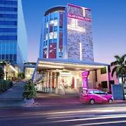 10 Hotels In Ponorogo Best Hotel Deals For 2021 Orbitz