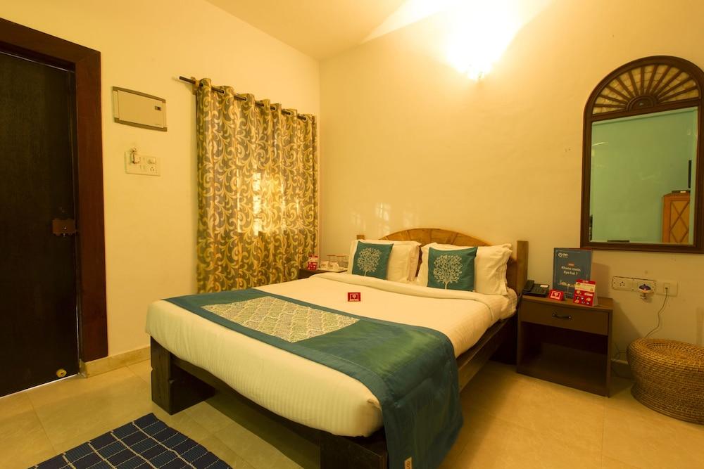 Oyo 7490 Bevvan Resort In Calangute Hotel Rates Reviews On Orbitz