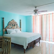 Montego Bay Club Apartments