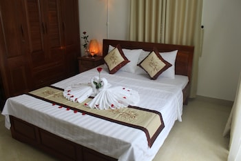 Hoi An Coco Couple Homestay