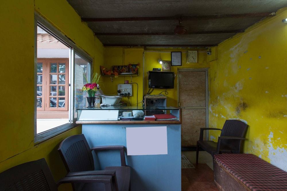 Oyo 6726 Near Calangute Beach Calangute 2019 Hotel Prices