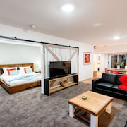 Ulverstone River Edge Apartments