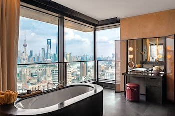 33 North Henan Road, Shanghai 200085, China.