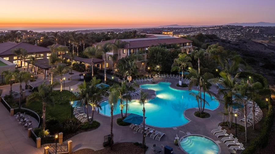 Westin Carlsbad Resort & Spa