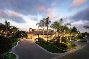 Westin Carlsbad Resort & Spa