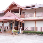 Banruk Loei Resort
