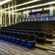 Nhà hát