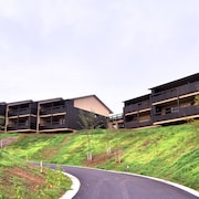 Resort Kumano Club