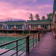 Laketerrace Resort