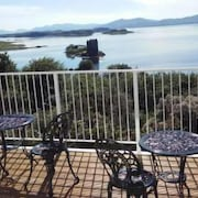 Appin Bay View