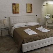 Attico Luxury B&B