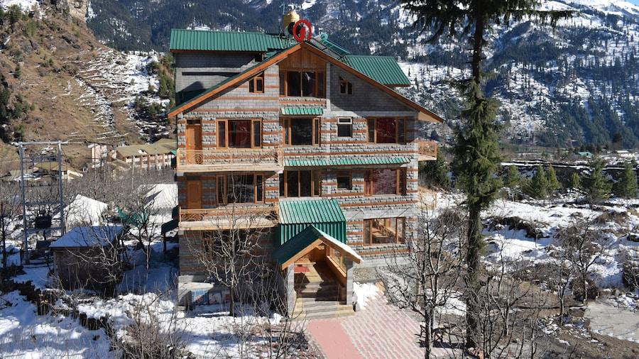 Sky One Ski Resort by One Hotels