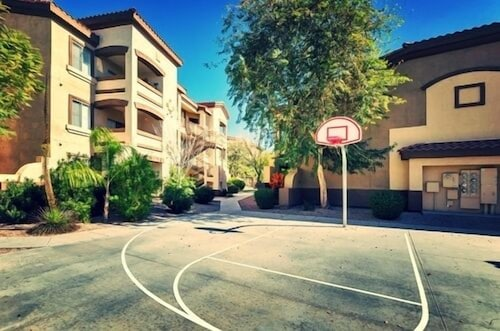 Check Expedia for Availability of Southern #2055 2 Bedrooms 2 Bathrooms Condo