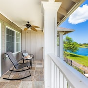 91-2077 Hale Wai Lani 3 Bedrooms 3 Bathrooms Condo by Redawning