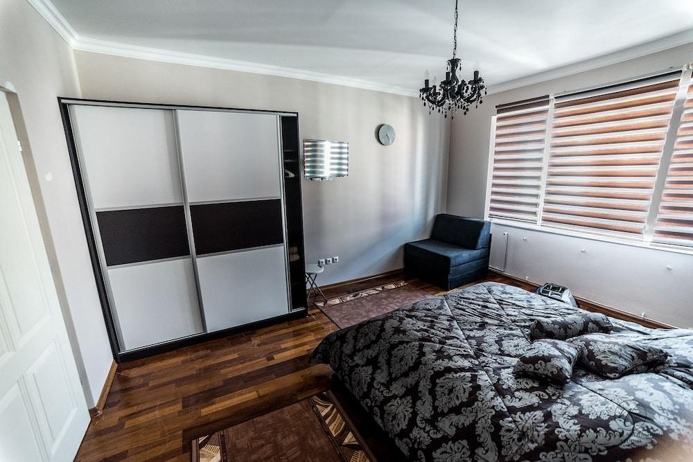 Suite Donna, Bihac: Hotelbewertungen 2018 | Expedia.de