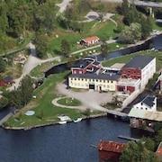 Stationsklippet Billingsfors - Billingsfors   Facebook