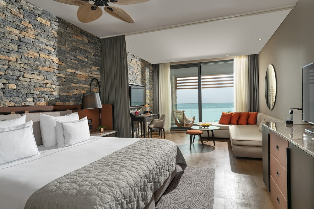 Room, Lujo Hotel - All Inclusive