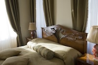 Russo-Balt Hotel (16 of 33)