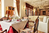 Russo-Balt Hotel (31 of 33)