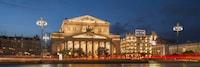 Russo-Balt Hotel (32 of 33)