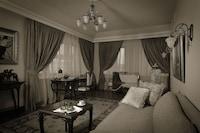 Russo-Balt Hotel (21 of 33)