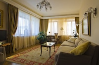 Russo-Balt Hotel (11 of 33)