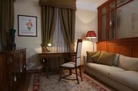 Russo-Balt Hotel (23 of 33)