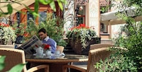 Russo-Balt Hotel (25 of 33)