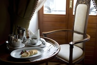Russo-Balt Hotel (24 of 33)