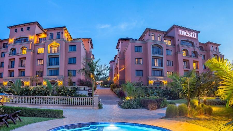 Mestil Hotels & Residences