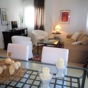 Ebooking Home La Torre