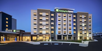 Holiday Inn Express Niagara-On-The-Lake