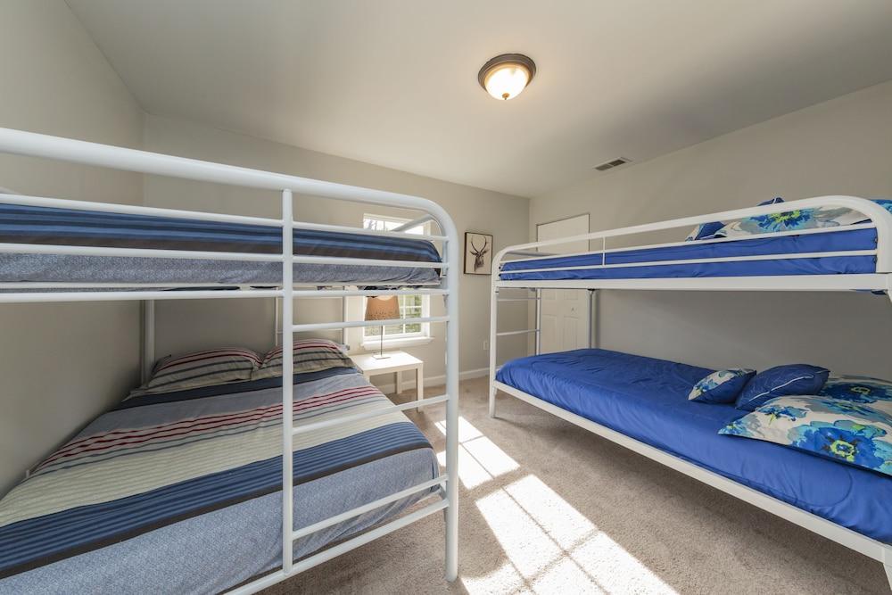 Nashville Dream Home Perfect For Groups Nashville 2018 Hotel