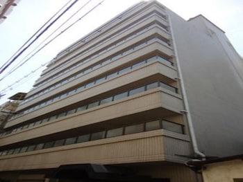 卡納迪公寓飯店