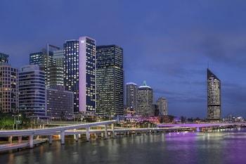 plus de 50 datant de Brisbane rencontres mots liés